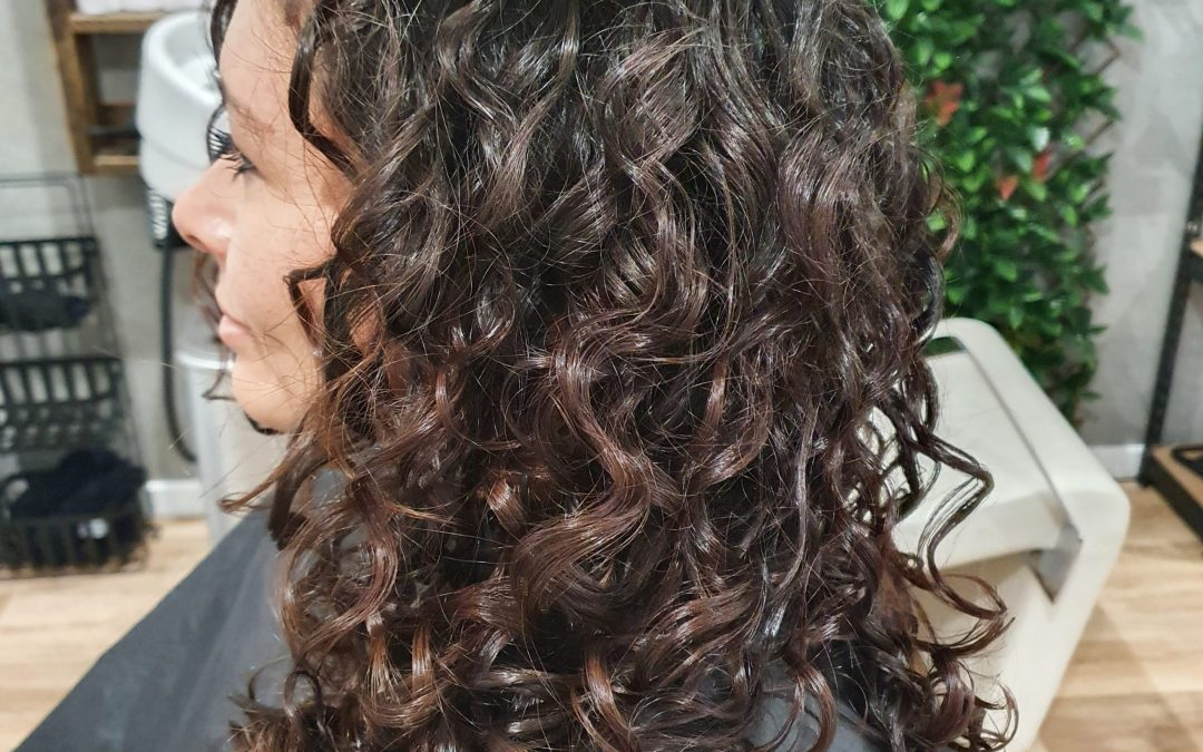 HOW TO DETERMINE HAIR POROSITY AND WHAT IT MEANS FOR YOUR HAIR