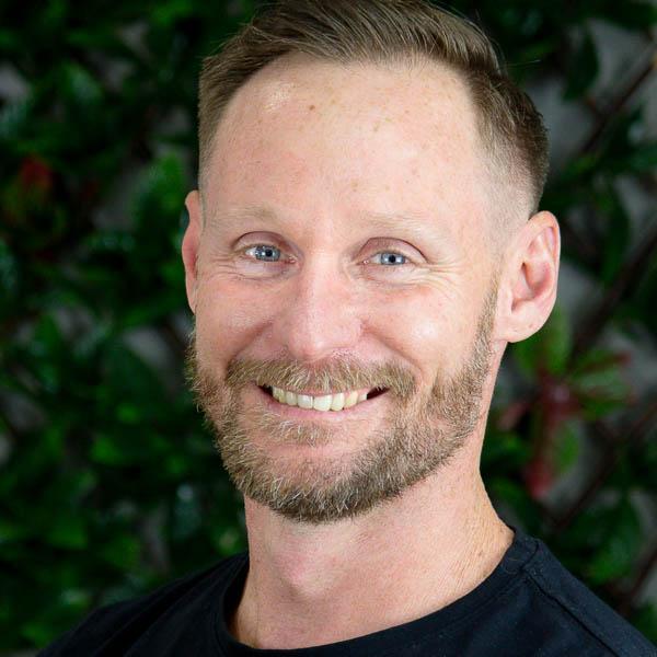 Craig Nissen